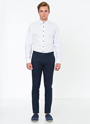 Beymen Business Pantolon
